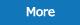 営業スタッフによるお客様の必要性に応じたUnidrafのオンラインデモを開始しました。