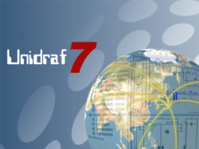 Unidraf 7